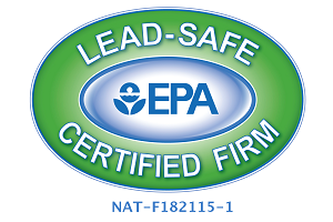 EPA_Leadsafe_Logo_NAT F182115 1 1
